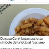 Pasta antifascista